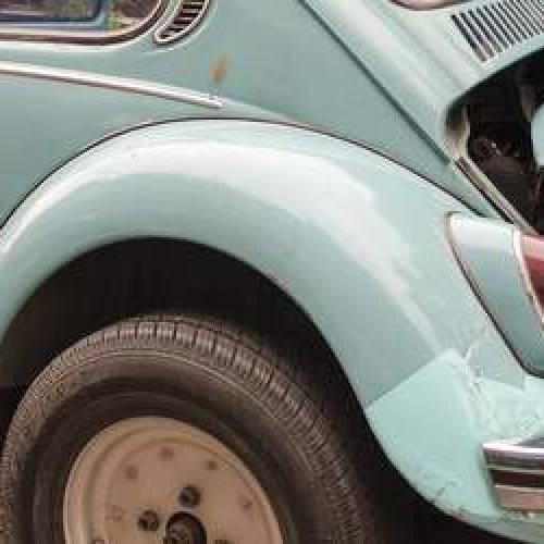 Consigli per la manutenzione dell'auto