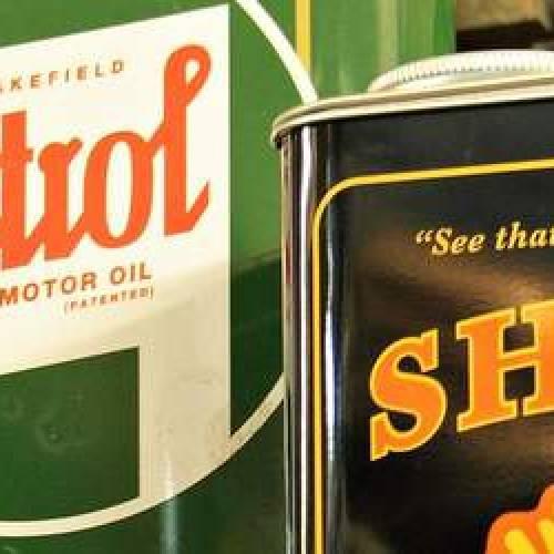 Come si fa il cambio olio motore e quale olio utilizzare
