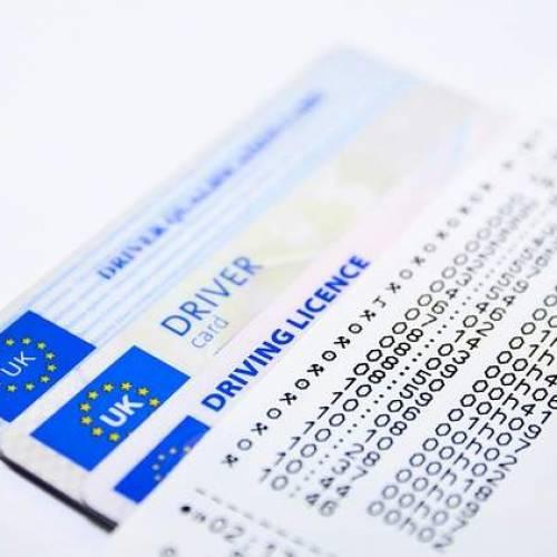 Siti e app per prepararsi all'esame per la patente