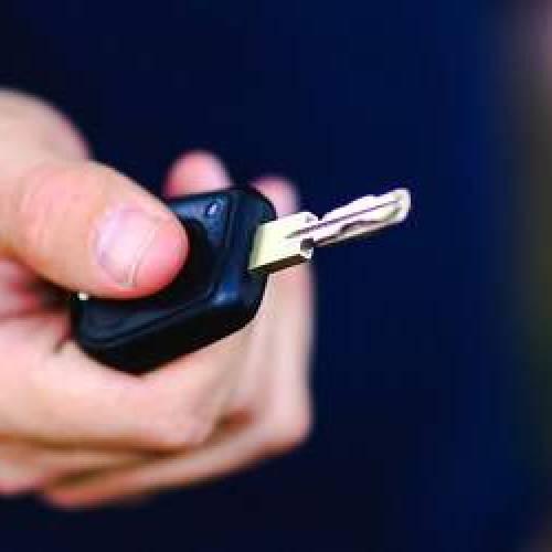 Come conoscere l'intestatario di un'auto