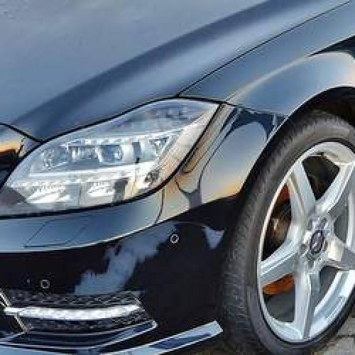 Immatricolare un'auto nuova: cosa devi sapere