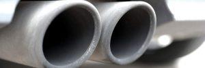 Filtro antiparticolato: cos'è, pulizia e costi manutenzione