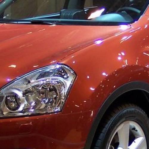 Tagliando Nissan Qashqai: ogni quanti km bisogna effettuarlo