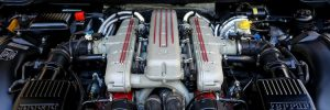 Rettifica motori auto: in cosa consiste?