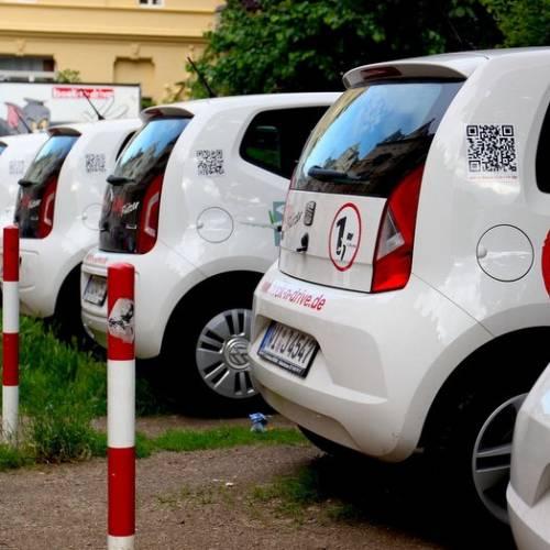 Perché conviene il noleggio auto? Scopriamolo insieme