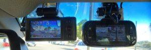 Telecamere per auto: guida all'acquisto delle migliori dash cam