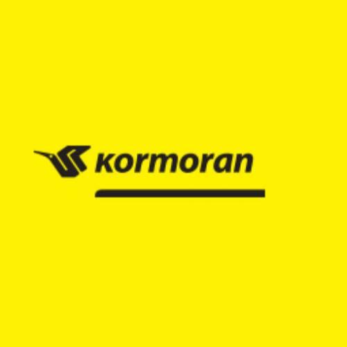 Gomme Kormoran: caratteristiche, prezzi, opinioni e recensioni
