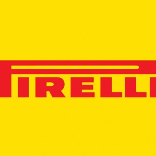 Pneumatici Formula (sottomarca Pirelli): prezzi, caratteristiche e opinioni
