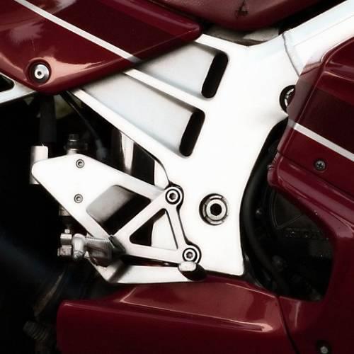 Come spedire una moto in modo professionale e sicuro