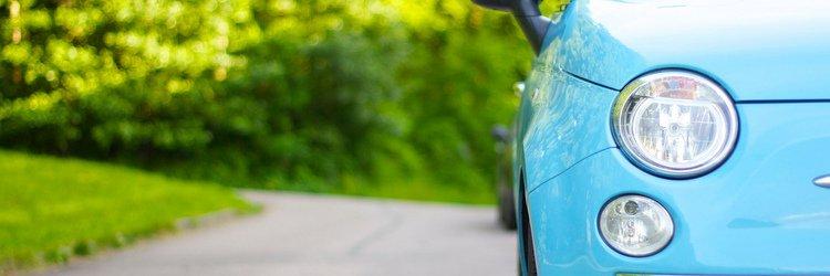 Read more about the article Coprisedili Fiat 500: guida alla scelta dei migliori